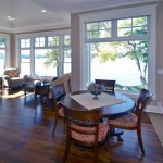 Casual Dining/Sunroom