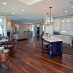 Kitchen/Casual Dining